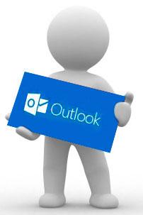Razões para abrir uma conta no Outlook