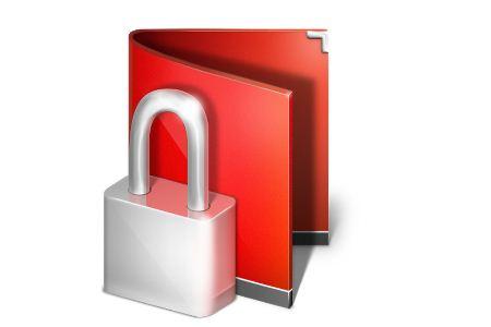 Remetentes seguros no Outlook