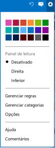 configurar outlook.com