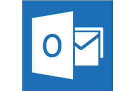 Curiosidades do Outlook para Android