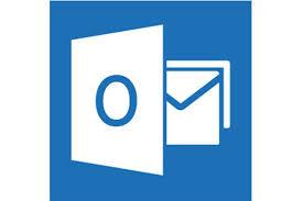 Curiosidades do Outlook para Android