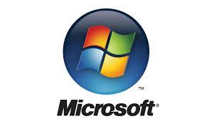 Empresas ajudam a Microsoft contra vazamento de dados