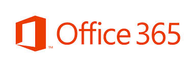 o custo Office 365
