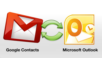 Use uma conta do Outlook no aplicativo do Gmail