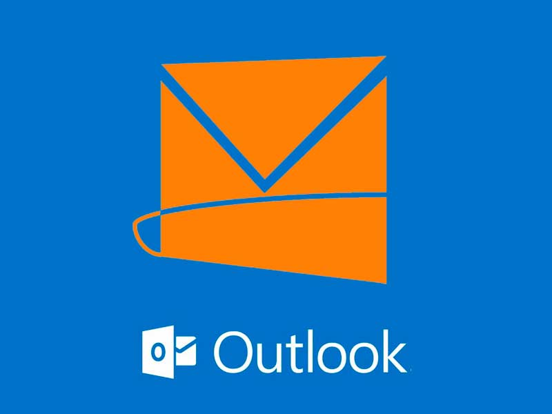Enviar vídeos do YouTube com Outlook.com