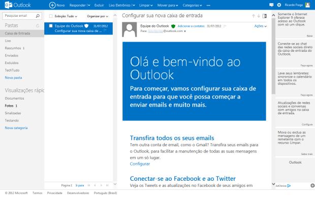 outlook_painel_visualizacao